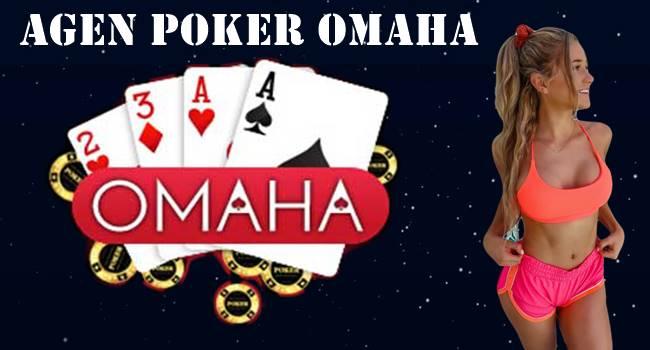 Agen Poker Omaha Bagaimana Cara Menentukan Pemenang