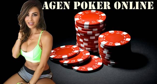 Agen Poker Online Tips Mendapatkan Jackpot