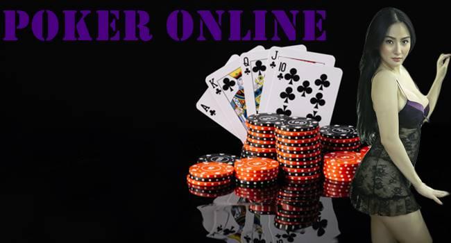Tips Menghasilkan Uang Yang Mudah Dari Permainan Poker Online